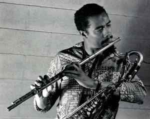 eric_dolphy_-_photo_by__c__don_schlitten