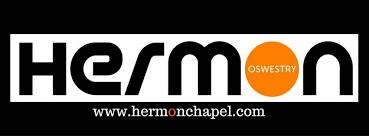 logo hermon