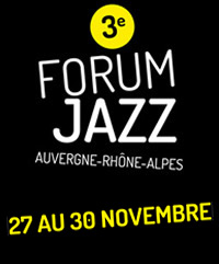 forum jazz