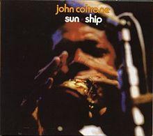 220px-John_Coltrane_-_Sun_Ship