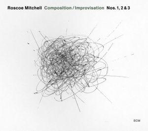 composition 123