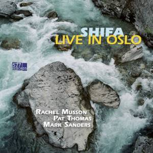 live in oslo